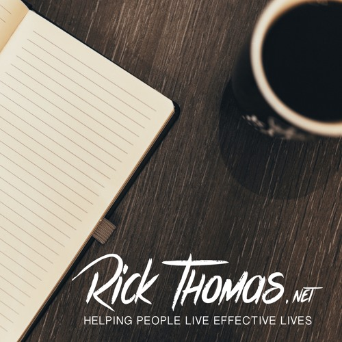 RickThomas.Net's avatar