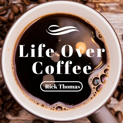 Life Over Coffee's avatar
