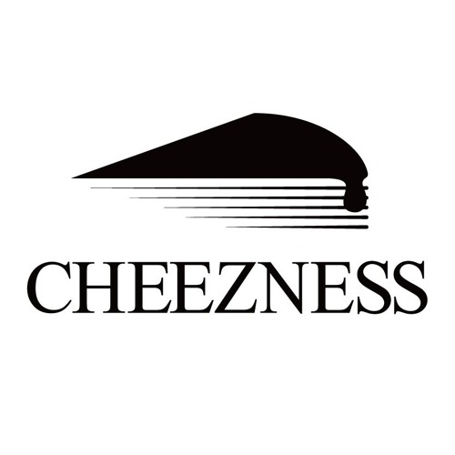 CHEEZNESS's avatar
