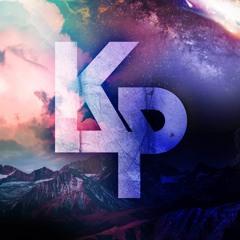 Official KingPenz
