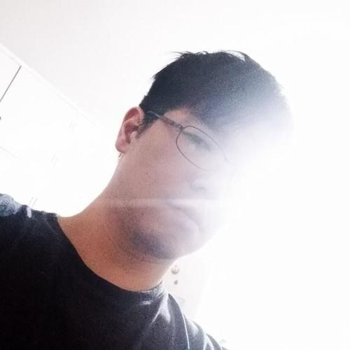 YUITI's avatar