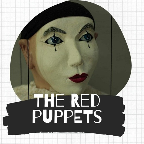 The Red Puppets's avatar