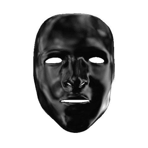 ANTI MIZMO's avatar