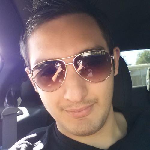 victorj405's avatar