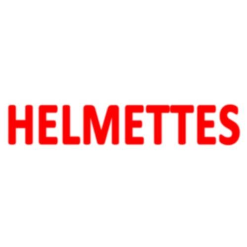 Helmettes's avatar