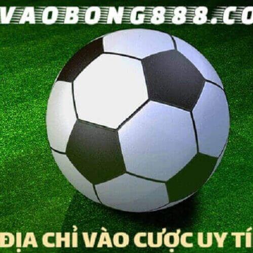 Bong888 - Link Vaobong ibet nhanh an toàn's avatar