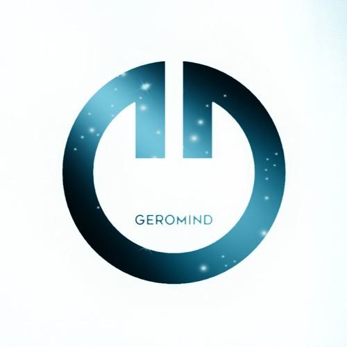Geromind's avatar