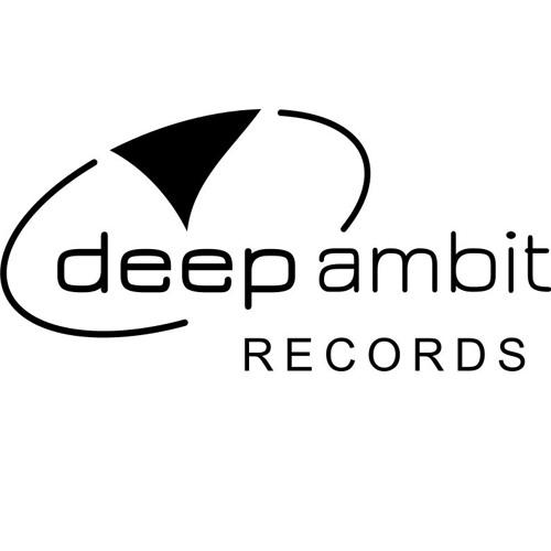Deep Ambit Records's avatar