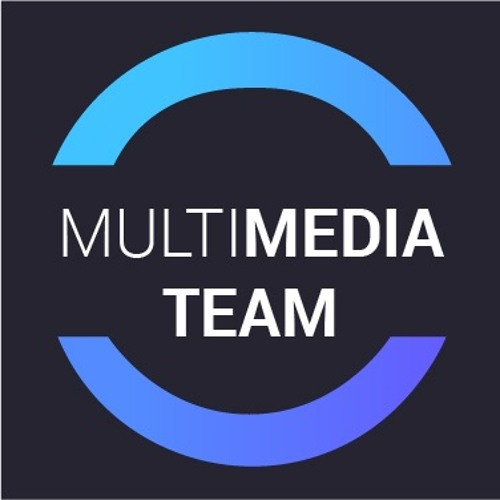 Multimedia Team's avatar