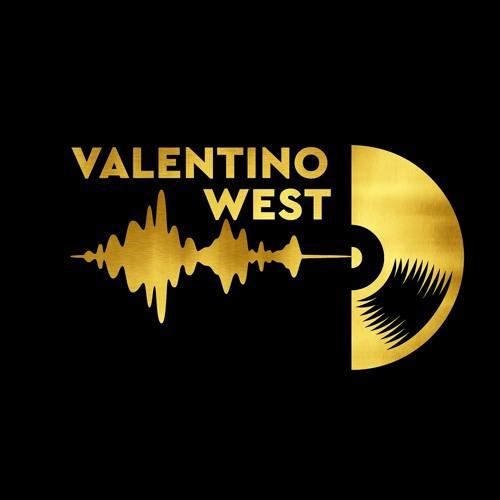 Valentino West's avatar