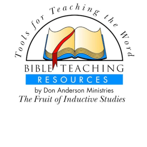 Bible Teaching Resources's avatar