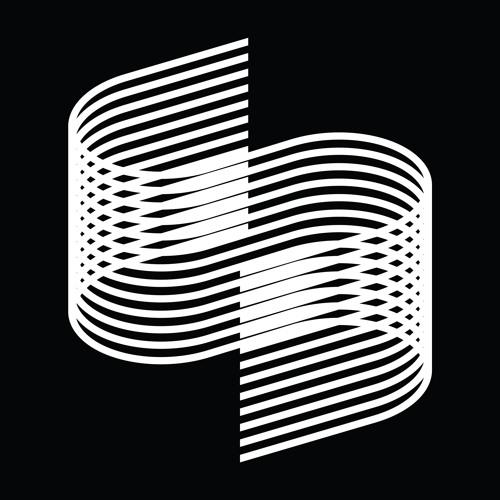 Bill Shakes's avatar