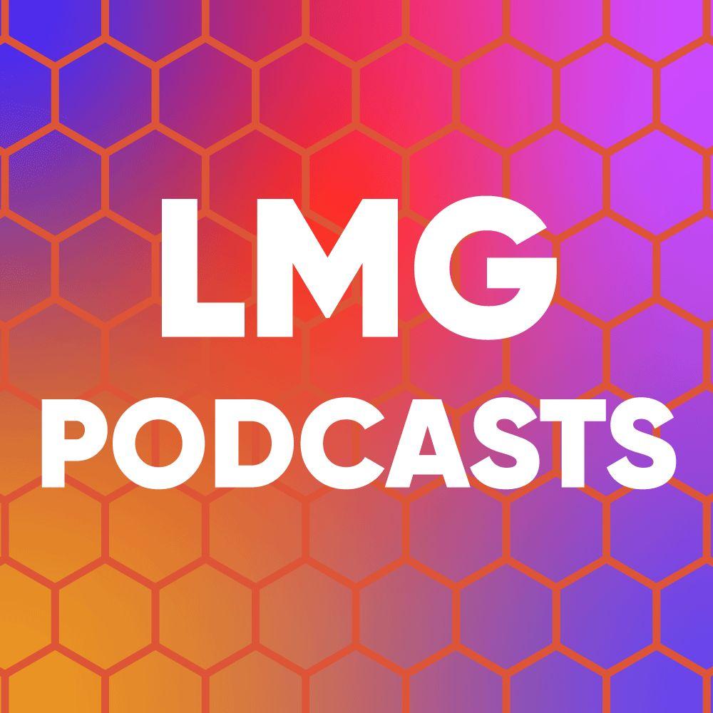 Porn Https Www.humblebundle.com Micro-Jumbo-Bundle best ge stock podcasts of 2019