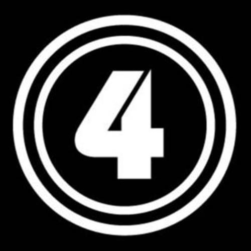 HOUSE 4 YOU MUSIC's avatar