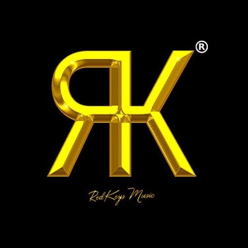 RedKeys Music's avatar