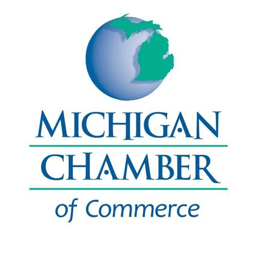Michigan Chamber of Commerce's avatar