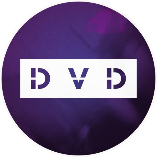 DVD's avatar