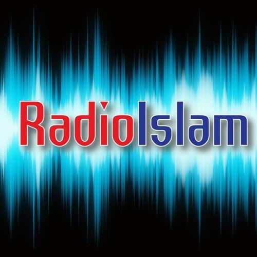 Radio Islam's avatar