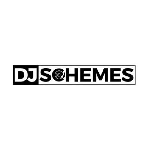 djschemesmp3's avatar