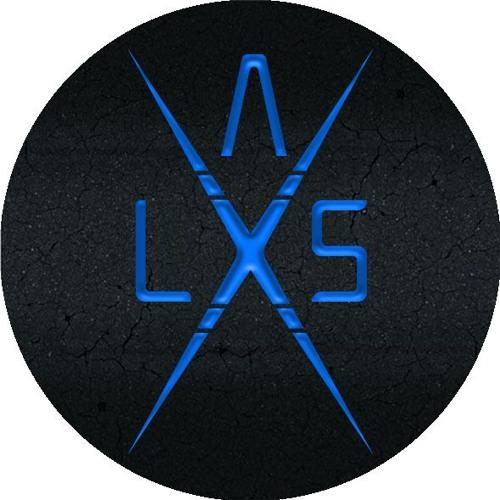 DJ Alxs's avatar