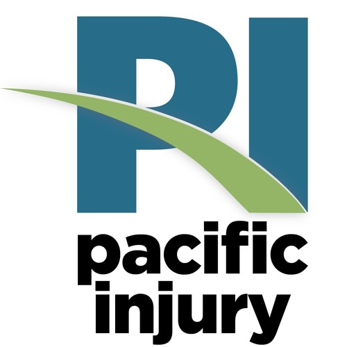 Pacific Injury Law Firm's avatar