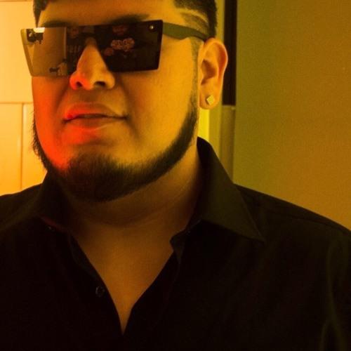 PANCHO TNT's avatar