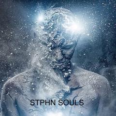 STPHN SOULS