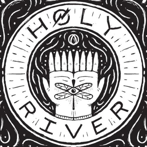 Høly River's avatar