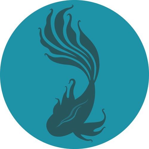 Teal Fish Studio's avatar