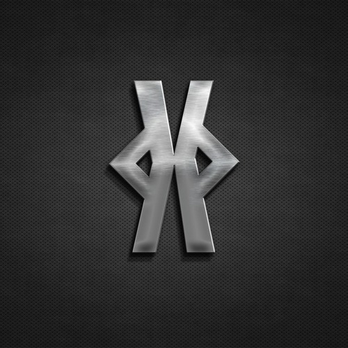 Gary Franks's avatar