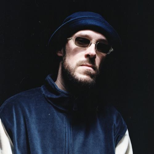John Parm's avatar