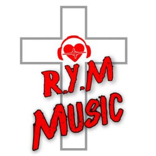Renew Your Mind Music's avatar