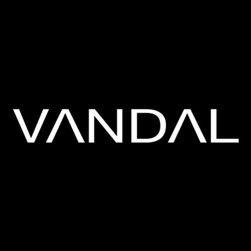 VANDAL's avatar