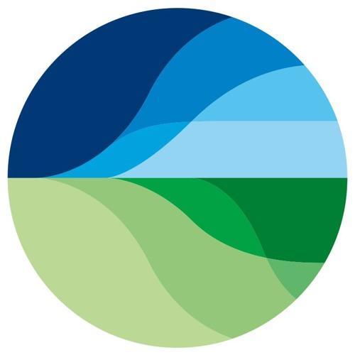 Office français de la biodiversité's avatar