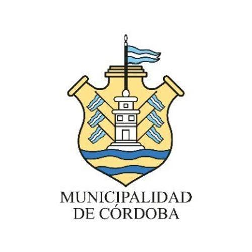 Municipalidad de Córdoba's avatar