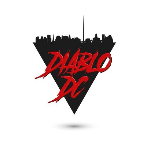 DiabloDC's avatar