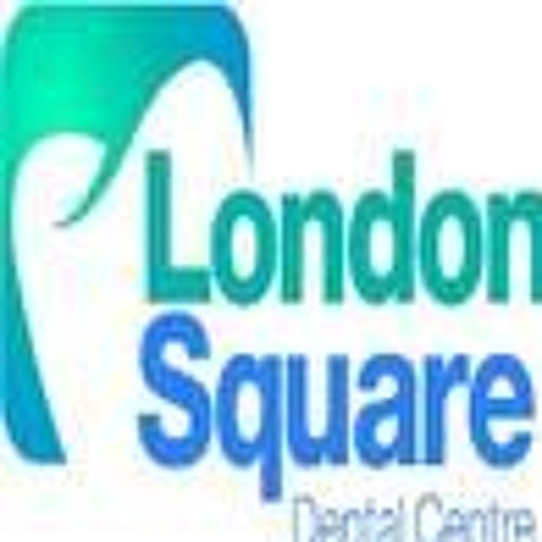 London Square Dental Centre's avatar