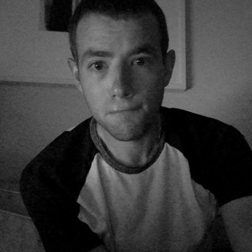 Ryan McCausland's avatar