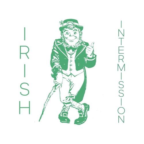 Irish Intermission's avatar
