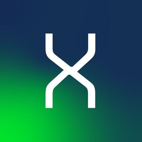 Project NEXT's avatar