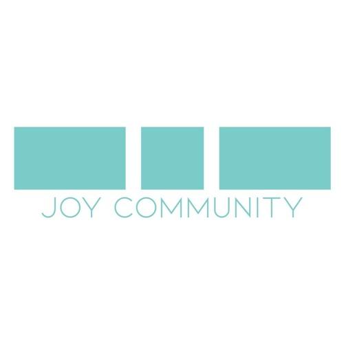 JOY Community Services's avatar