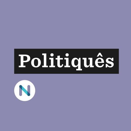 Politiquês's avatar