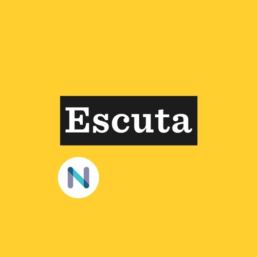 Escuta | Nexo Jornal's avatar
