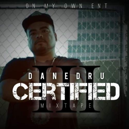 DaneDru's avatar