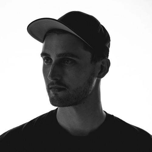 PLTX's avatar