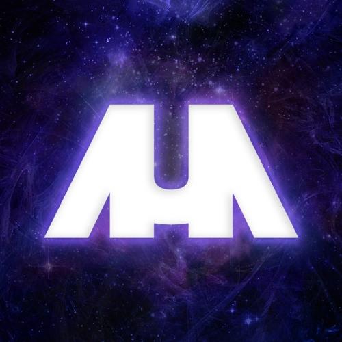 NORMUNDY's avatar