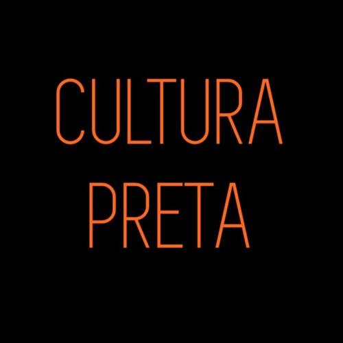 Cultura Preta's avatar