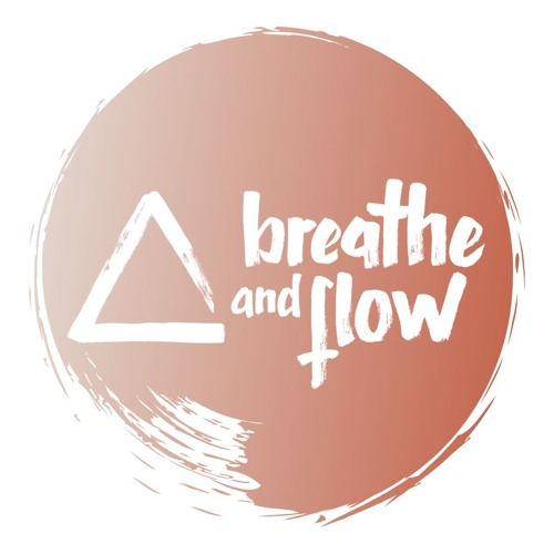 Breathe and Flow's avatar