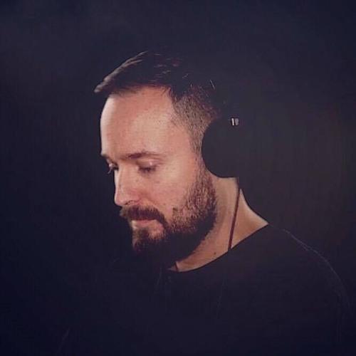 DJ Daniel Olsson's avatar