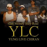 GMSR Get.Money.Stay.Real